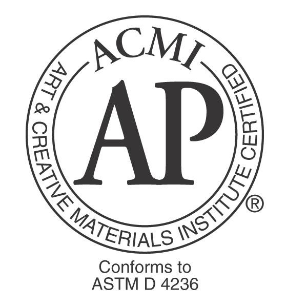 ACMI_AP_Seal